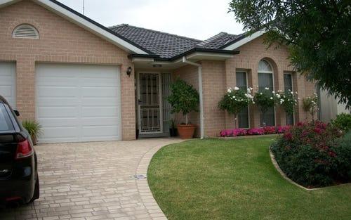 58 Benson Rd, Beaumont Hills NSW