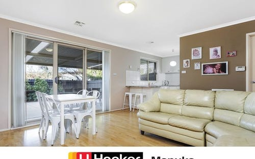 10/92 Casey Crescent, Calwell ACT 2905