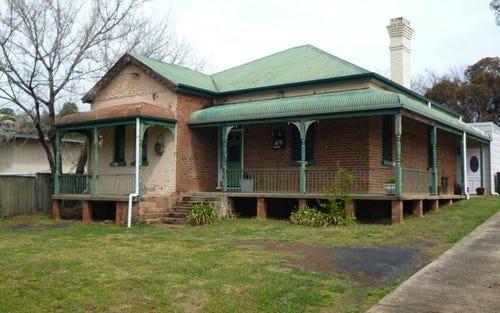 71 Watson Street, Molong NSW 2866