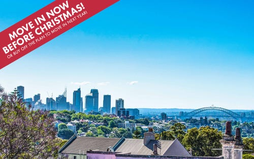 91 Old South Head Road, Bondi Junction NSW 2022