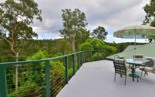 751 River Road, Lower Portland NSW 2756