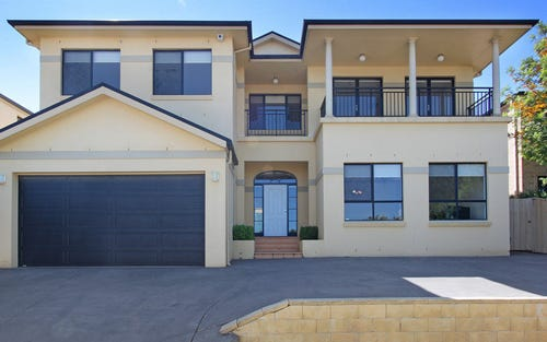 32 Greyfriar Place, Kellyville NSW 2155