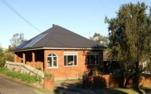 84 Marsden Rd, St Marys NSW