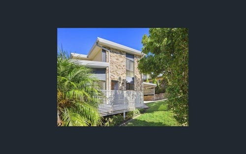 3/1 Surf Street, Port Macquarie NSW