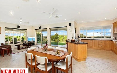 30 Pacific Heights, Cumbalum NSW 2478