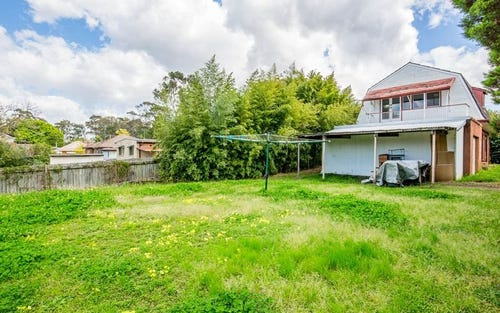 213 Old Northern Road, Castle Hill NSW 2154