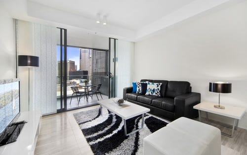 1508/33 Ultimo Road, Haymarket NSW