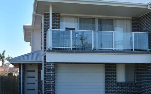 229 Dunbar Street, Stockton NSW