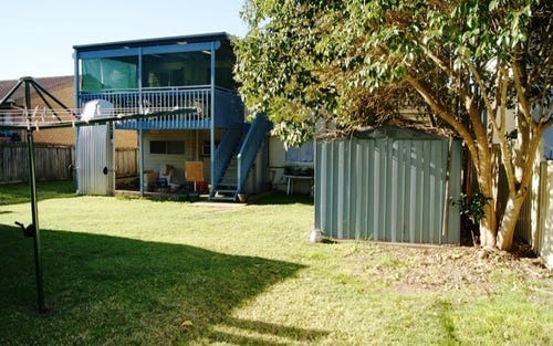 Address available on request, Surf Beach NSW 2536