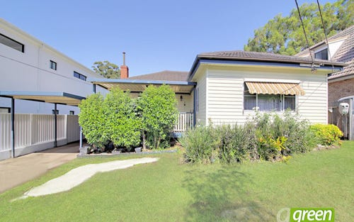 30 Hughes Avenue, Ermington NSW