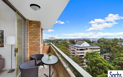56/5 Broughton Road, Artarmon NSW 2064