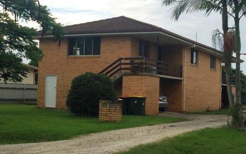 1/351 Powell Street, Grafton NSW