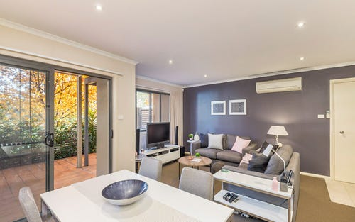 13/108 Athllon Drive, Greenway ACT 2900