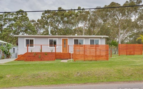 Address available on request, Fassifern NSW 2283