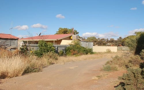 541 Chettle Street, Broken Hill NSW 2880