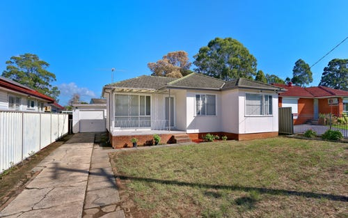 21 Corona Road, Fairfield West NSW 2165