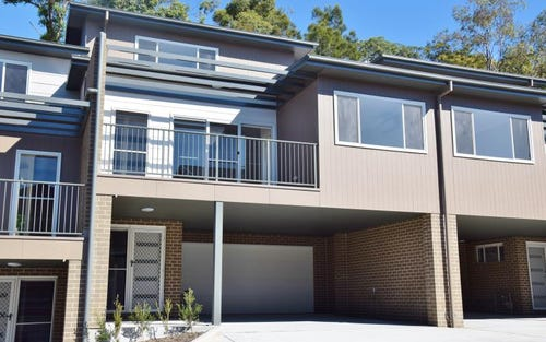 13/30 Cowmeadow Road, Mount Hutton NSW