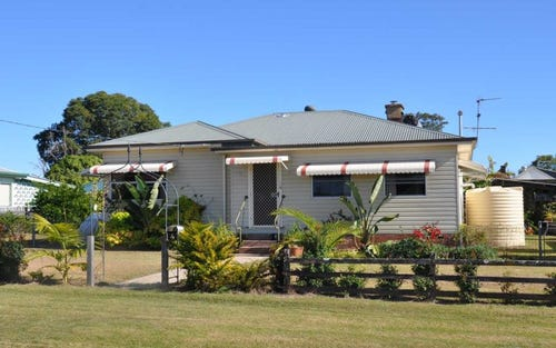 4 Fredrick St, Casino NSW 2470