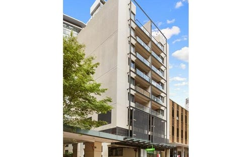 7/39 Victor Street, Chatswood NSW