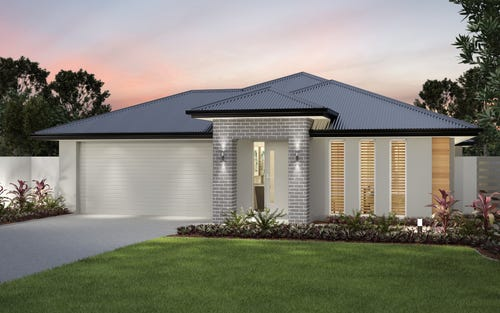 Lot 27 Vantage Estate, Evans Head NSW 2473