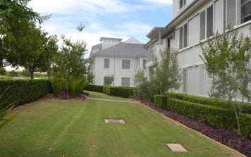 18/114 Governors Way, Macquarie Links NSW