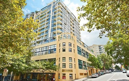 602/174 Goulburn St, Surry Hills NSW
