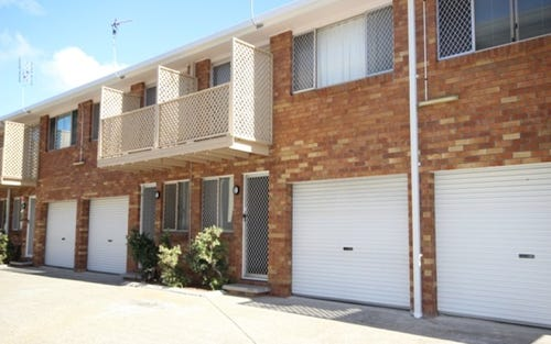 2/50 Dry Dock Road, Tweed Heads South NSW 2486