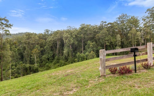 139 Mahers Road, Bellingen NSW 2454