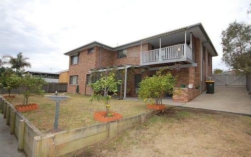 2 Burdett Street, Tinonee NSW 2430