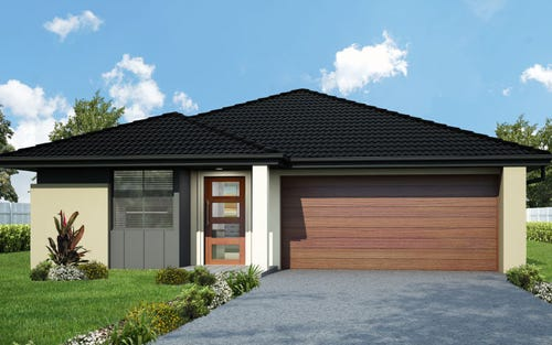 Lot 3220 Jordan Springs Estate, Jordan Springs NSW 2747
