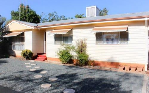 58 MONAGHAN STREET, Cobar NSW 2835