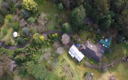 62 Oxley Drive, Mittagong NSW 2575