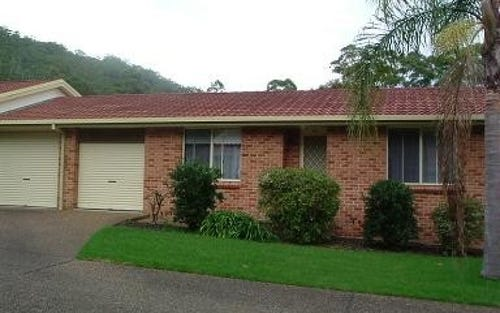 13/70 Koolang Rd, Green Point NSW