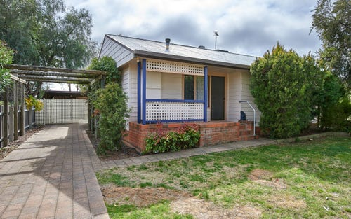 23 Mckell Ave, Mount Austin NSW