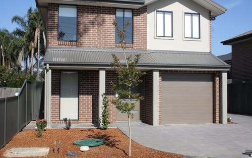 Lot 1/7 Londonderry Road, Londonderry NSW 2753