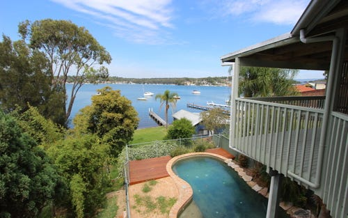 82 Sealand Road, Fishing Point NSW