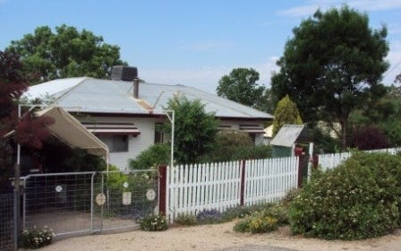 101 High Street, Warialda NSW 2402