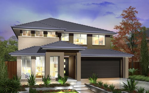 Lot 251 Hitchens Street (1), Middleton Grange NSW 2171