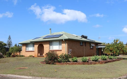 6 Bluewater Drive, Harrington NSW