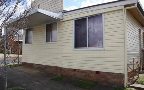 96 Wentworth Street, Glen Innes NSW 2370