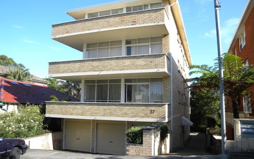 5/17 Moore Street, Coogee NSW
