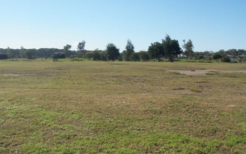 Lot 4294 Pretoria Parade, Harrington NSW 2427