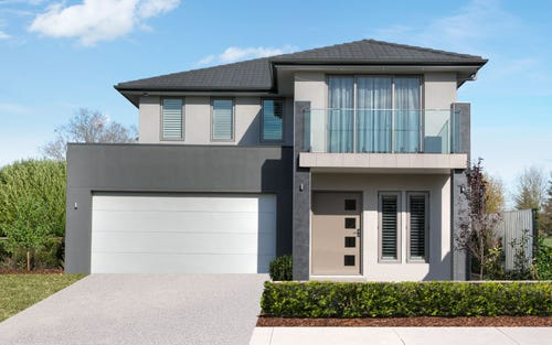 Lot 22 Grantham Estate, Riverstone NSW 2765
