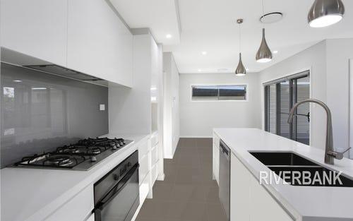 79 DENNISTOUN AVENUE, Guildford NSW
