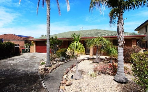 3 Damian Close, Harrington NSW 2427