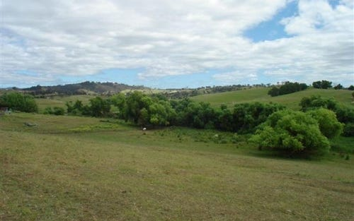 Lot 1 Parrabell Street, Bega NSW 2550