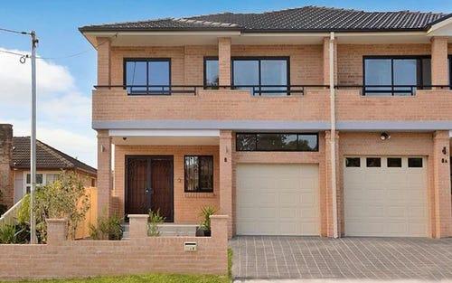 8 Lawrence Street, Peakhurst NSW 2210