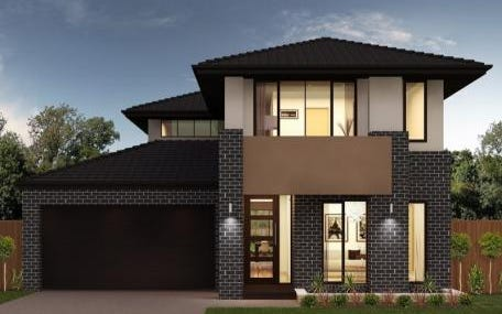 Address available on request, Bardia NSW 2565