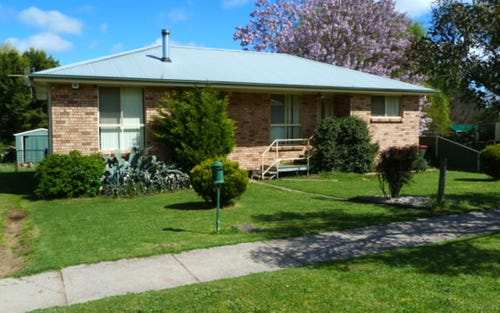 15 Betts Street, Molong NSW 2866