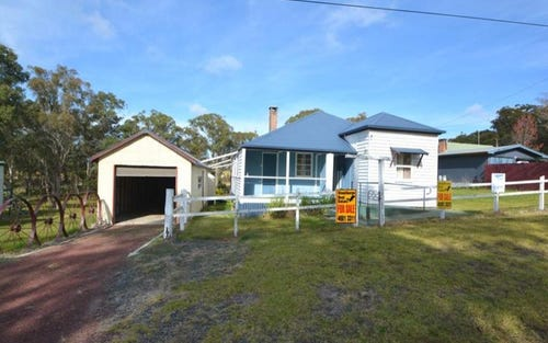 Lot 2 Stanthorpe Street, Liston NSW 2372